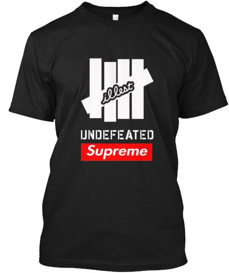 skateboard tshirt