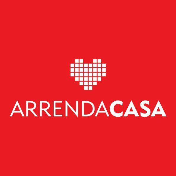 Visite em www.arrendacasa.com