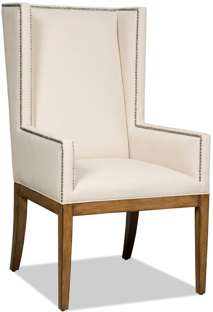 Furnitureland South- host chairs