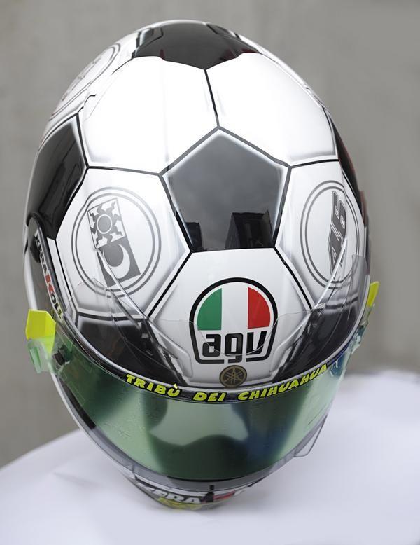 347 best helmets images on pinterest