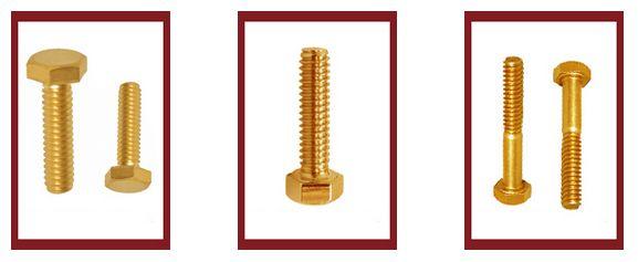 Brass Bolts #BrassBolts  #brassnutsandbolts #brassbolt #brassnutbolt #brasshexbolts  #brasstowerbolts