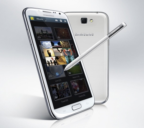 Galaxy Note 2. Want it so bad!!!