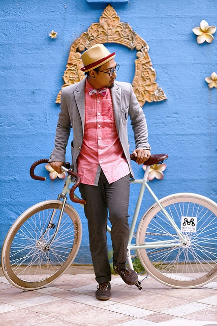 Men's fashion and style pics | Men fashion