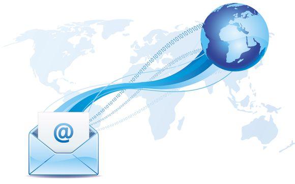 Marketing por E-Mail Direto e Direcionado