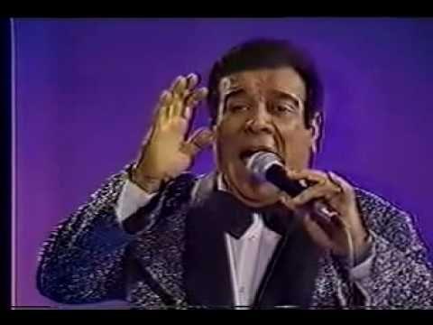 Luiz de Carvalho - Segura Na Mão De Deus - Anos 1990