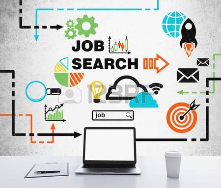 https://medium.com/@sonalbisht101/tips-to-find-a-good-job-portal-chennai-fddd4aaf1860#.wz6ekrnw3 #IT #JOBS