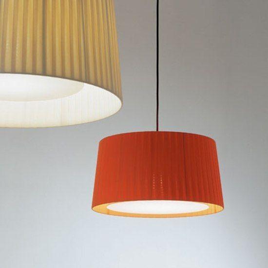 GT6 von Santa & Cole |  laluce Licht&Design Chur