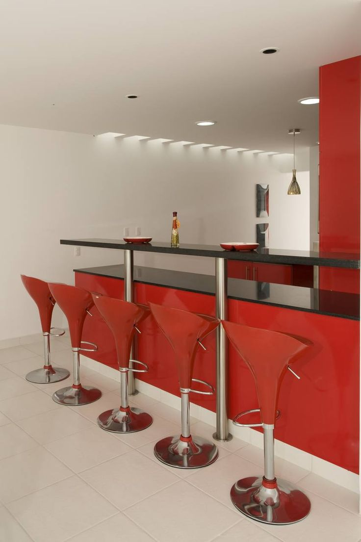 Home bar color ideas - 57 Best Bares Y Vineros Images On Pinterest Wines Mini Bars And