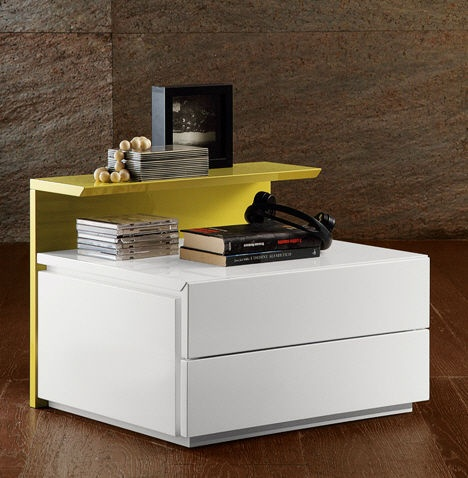 34 Best Images About BEDSIDE TABLE IDEAS On Pinterest Bedside Cabinet Furniture And