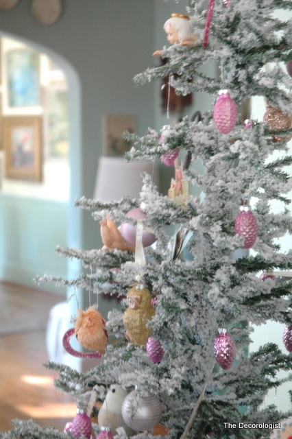 25 Best Images About Year 39 Round Tree On Pinterest Trees