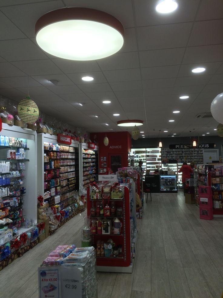 Your Local Pharmacy Ballinteer