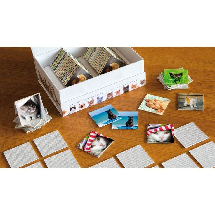 jeu de memory chats 44 paires remember jeux ducatifs de l 39 atelier chez soi pinterest jeu. Black Bedroom Furniture Sets. Home Design Ideas