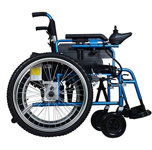 948 best images about wheelchairs all right on pinterest for Lightweight motorized folding wheelchair