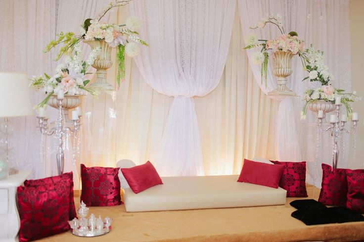 17 Best Ideas About Indoor Ceremony On Pinterest: 117 Best Images About Pelamin On Pinterest