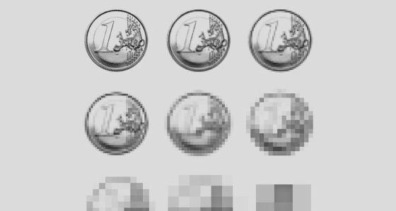 El dinero que se desvanece Bitcoin es la cara más famosa de una revolución en marcha: la moneda digital
