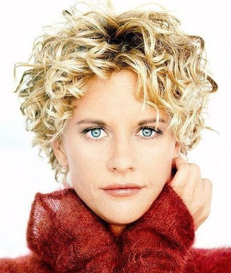 Google Image Result for http://www.womensbeautylife.com/albums/Celebrities-HairStyles/Meg_Ryan_with_short_curl_hairstyle_with_long_curly_bang.jpg