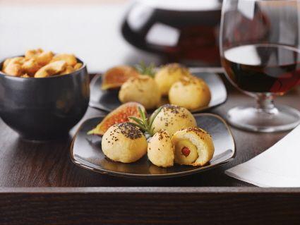 Balderson Cheese and Olive Nuggets Recipe  https://www.nataliemaclean.com/blog/balderson-cheese-and-olive-nuggets-recipe/ #wine #winetaste #wineglass #wine101 #wine911 #winebottle #wineexpert #winedrinker #ilovewine #wineallthetime #wineknowledge #wineinfo #learnaboutwine #drinkwine #winepairing #winepro #whatwinetobuy #winereview #buyingwine #winelady #readysetwine #natwine #wineonline #lcbo #saq #bcldb