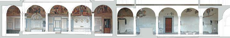 Convento_di_Giaccherino_2.png (2000×338)