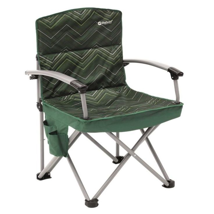 Doorout Angebote Outwell Gorman Hills Faltstuhl green: Category: Campingmöbel > Campingstühle Item number: 10000300343…%#Quickberater%