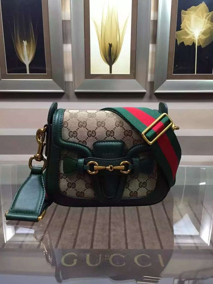 gucci Bag, ID : 44927(FORSALE:a@yybags.com), gucci watches, shopper gucci, gucci handbags online store, gucci hobo store, gucci luxury briefcases, gucci eshop, gutchi v盲ska, gucci fanny pack, gucci bags outlet, gucci leather attache, gucci summer sale, gucci sale backpacks, gucci hawaii, gucci italian leather handbags, womens gucci handbag #gucciBag #gucci #gucci #online