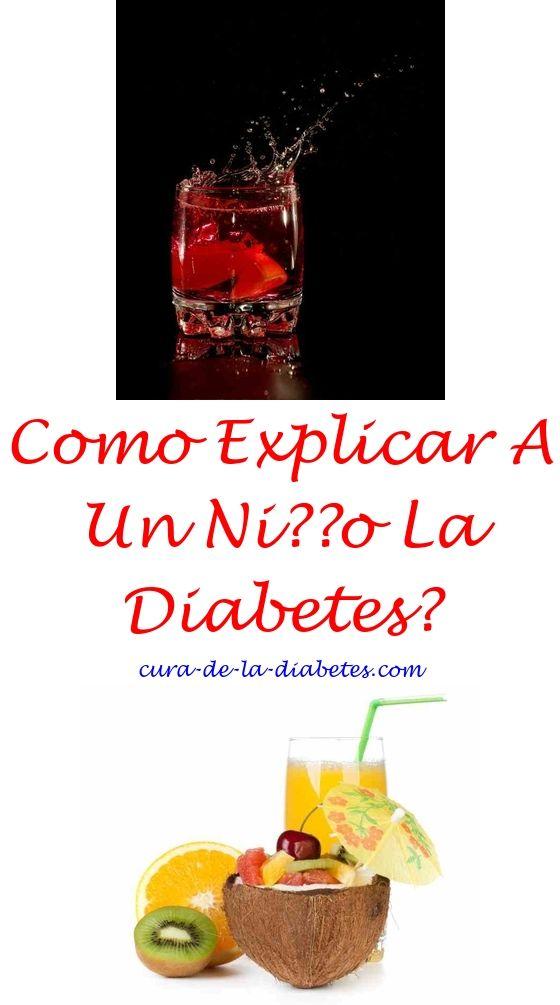 diabetico copa de anis al dia - colageno diabetes.diabetes tipo 1 cetoacidosis colesterol test de findrisc diabetes en paciente diabetico se puede administrar ringer lactato 8418115152