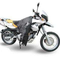 Motokoc R119 do motocykla