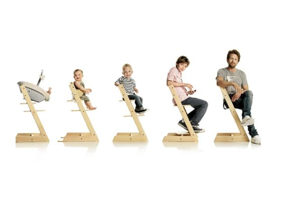 113 best images about a child 39 s home on pinterest for Offerte stokke tripp trapp