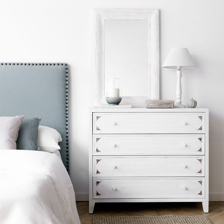 M s de 25 ideas incre bles sobre comodas de madera en for Comodas habitacion matrimonio