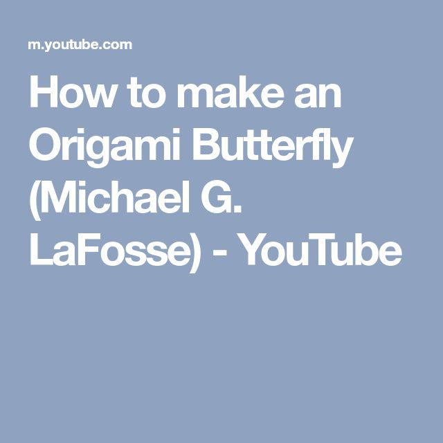 best 25 origami butterfly ideas on pinterest origami
