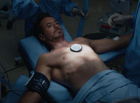 Tony Stark, iron man 3, film, 2010s, 2013, comics, comic books, comic book movies, marvel comics, robert downey jr.