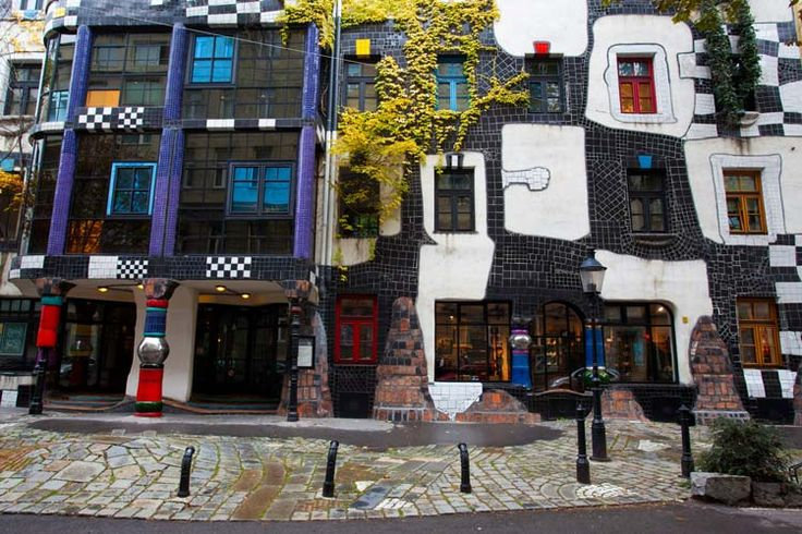 Art Lovers Watch out to These Top 7 European Cities to Visit