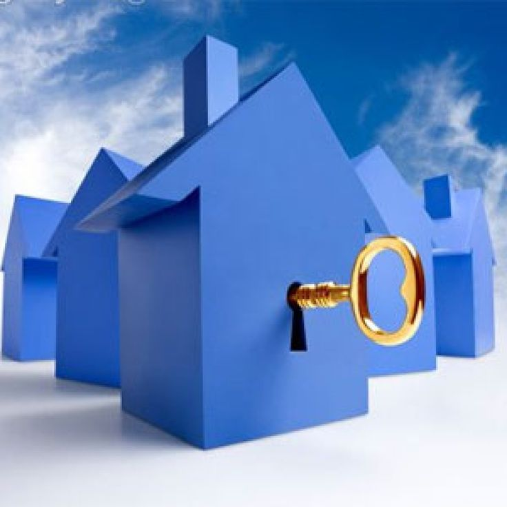 Some Few Property Investment Tips For You