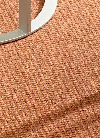 Creatuft - Flatwoven carpets
