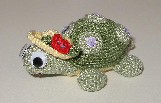 Crochet Loom : crochet Crochet ~ Knit ~ Loom Pinterest