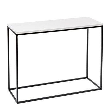 Möbler- Hem & inredning - Köp online på åhlens.se!