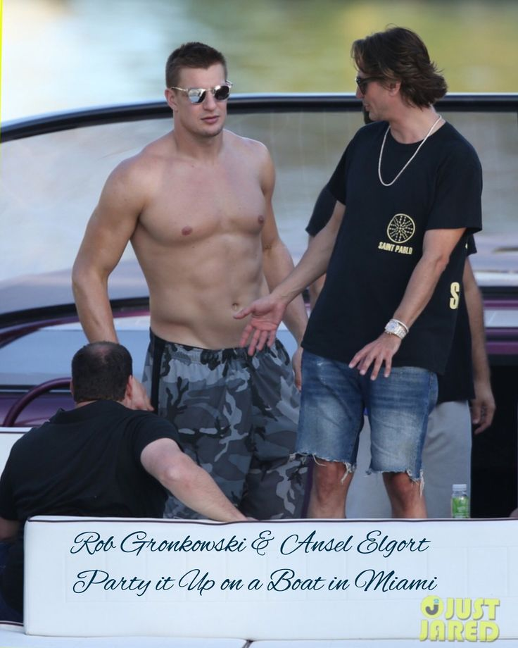 A Rundown Of Rob Gronkowski S Romance With Sports: 1000+ Images About Gronk!!! On Pinterest