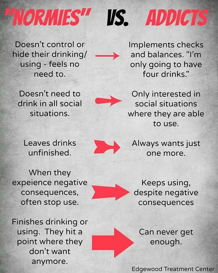 121 Best Destroying Families Drug Addiction Images On: 162 Best Images About Sobriety Quotes On Pinterest