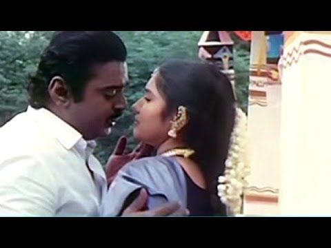 Song Muthumani Malai Chinna Gounder Is A Tamil Language Film The Music Was Composed By Ilaiyaraaja Released 15 January 1992 Pinterest Tamil Language