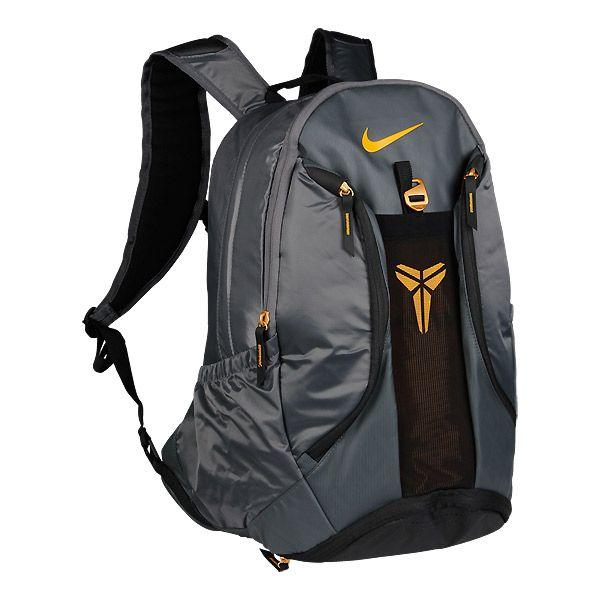 pretty nice 26902 cba43 ... kobe bryant backpack nike nike kobe vii ultimatum gear backpack ...