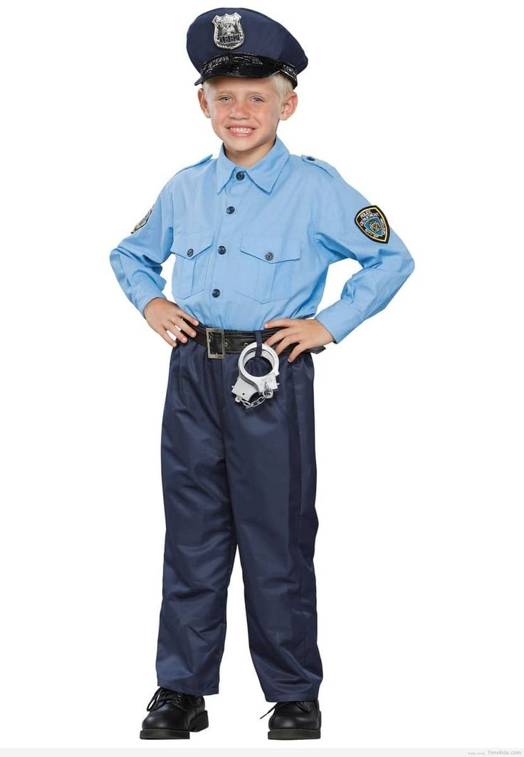 http://timykids.com/police-officer-halloween-costumes-for-kids.html
