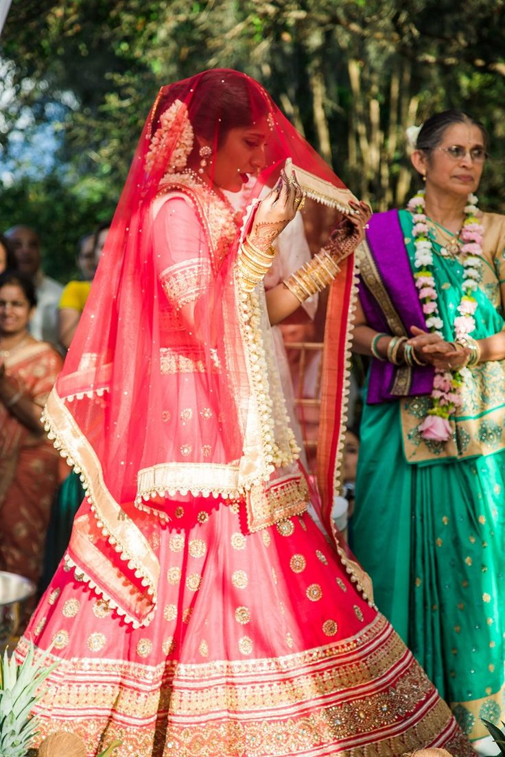 Hindu Vedic Ceremony Florida