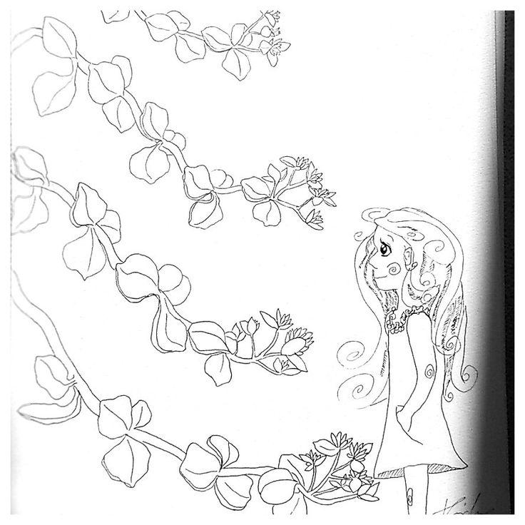 Drawing /sketchbook