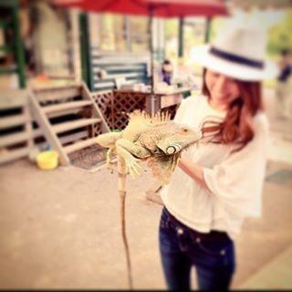 2016/11/13 13:29:12 yuki.0258 . . . お出かけ❤︎ すごかった😮 . . . . 毎日たくさんのお問い合わせありがとうございます💌 . . . LINE💌➡︎@ozq6865g . . . . .. #動物#かわいい#シングルマザー#帽子#あったかい#おしゃれ#女子会#girl#コーデ#サプライズ#プレゼント#happybirthday #white #お出かけ#お買い物#lunch#主婦#綺麗#化粧品#美容#ナイス#社会人#友達#高級#セレブ#育休中#休み#休日  #美容