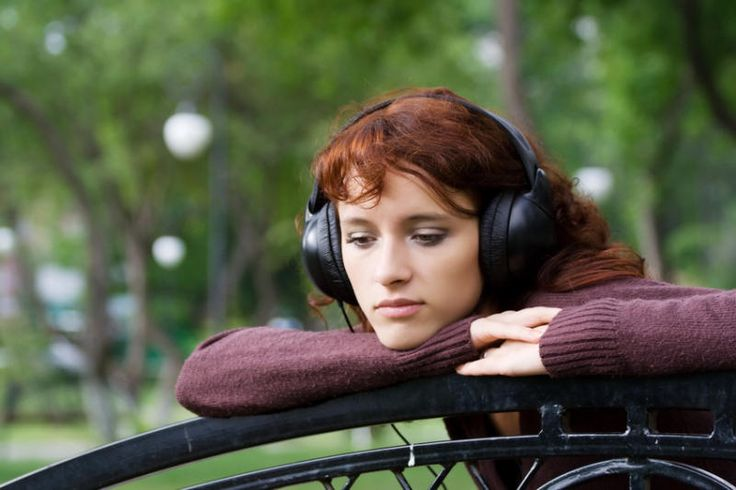 Korean music, movies and dramas are famous among the people of all ages, because these are wonderful sources of getting entertained in the world. Everyone seems depressed and worried from his or her routine life. So, these kinds of sources might help them to get rid of anxiety and other mental disturbances. You can download the best and latest dramas and music in Korean language from world's top websites and media blogs.