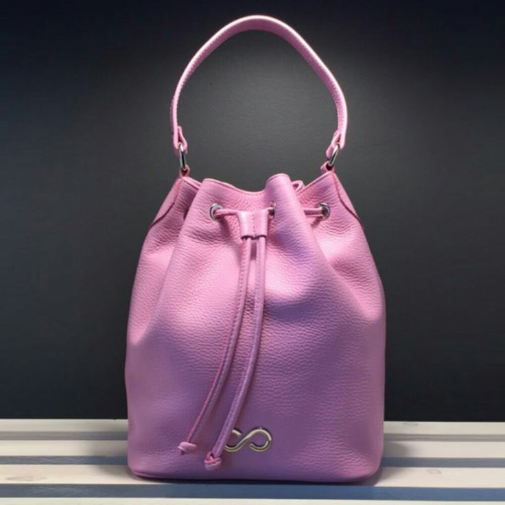 http://www.l4ove.com/index.php/en/shop/handbags/fl-valentine-bucket-in-rose-detail