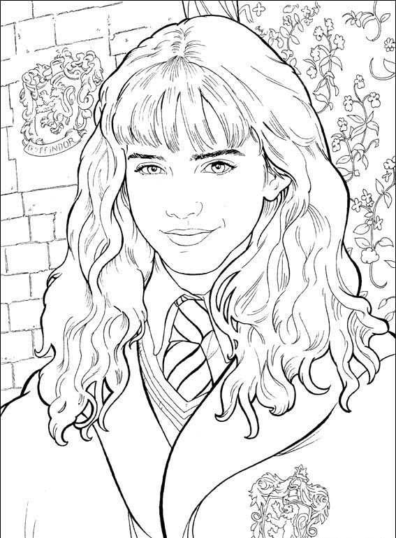 Harry Potter 48 Harry Potter Coloring Pages Harry Potter Colors Harry Potter Coloring Book