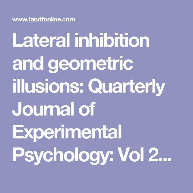 Best 25+ Experimental psychology ideas on Pinterest Psychology - experimental psychologist sample resume