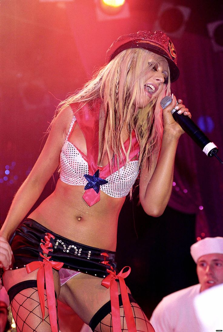 Uncategorized information about pussycat dolls - Uncategorized Information About Pussycat Dolls Christina Aguilera W The Pussycat Dolls Live The Roxy