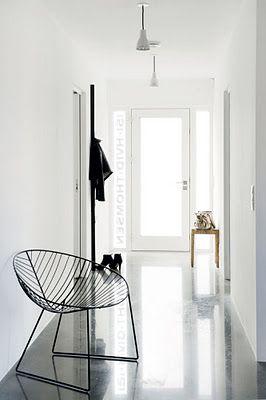 Stilinspiration » Home of light