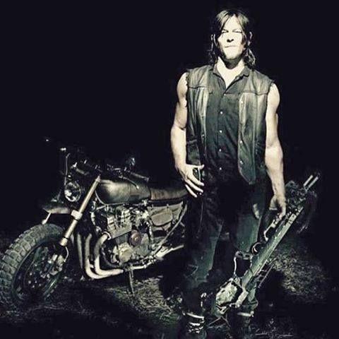 Daryl